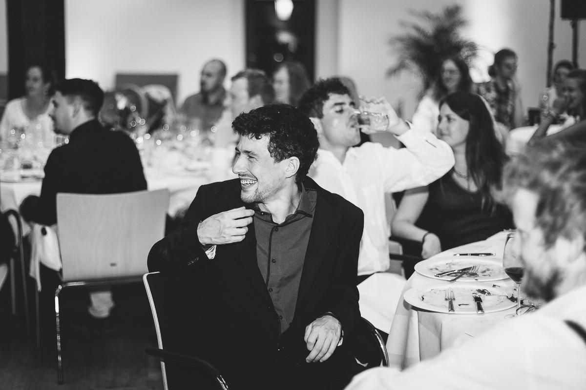 Hochzeitsfotograf Stuttgart Oliver Lichtblau Hochzeitsreportage Konzil Konstanz Bodensee 42
