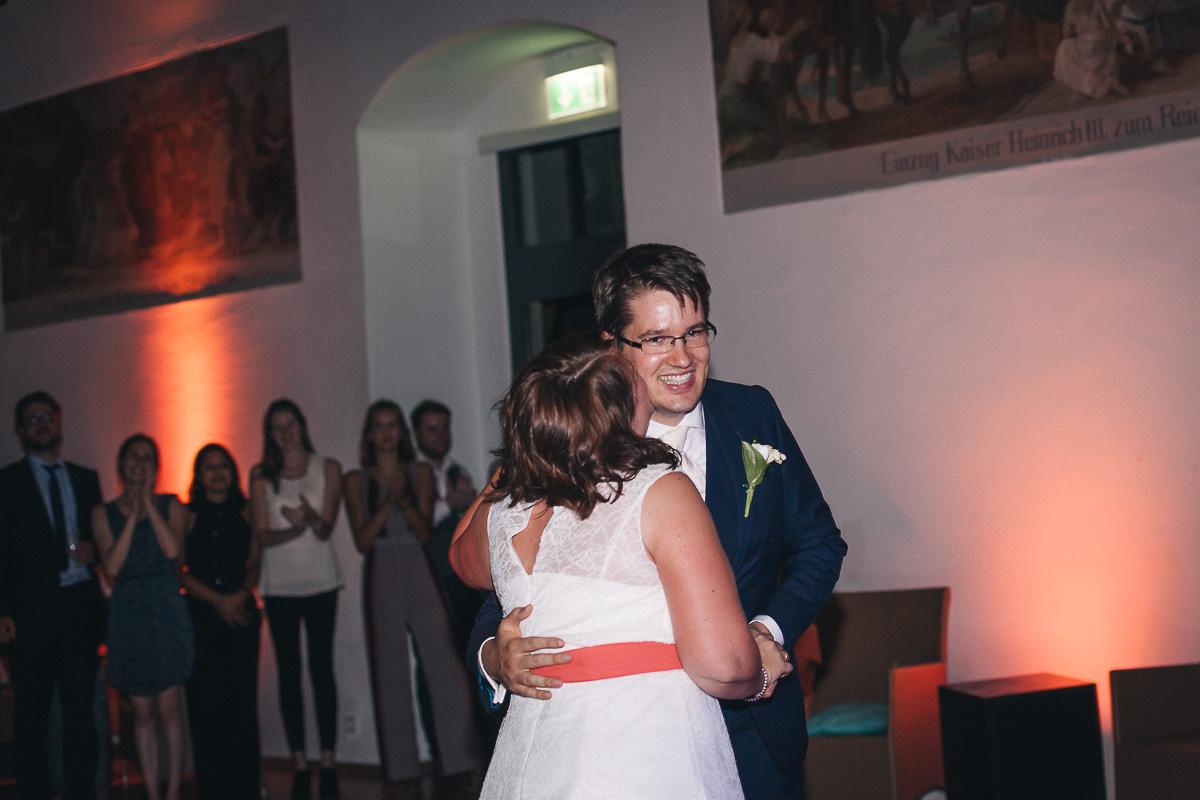 Hochzeitsfotograf Stuttgart Oliver Lichtblau Hochzeitsreportage Konzil Konstanz Bodensee 46