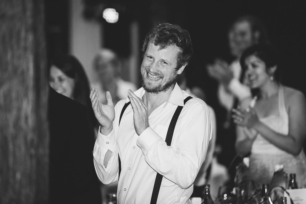 Hochzeitsfotograf Stuttgart Oliver Lichtblau Hochzeitsreportage Konzil Konstanz Bodensee 51