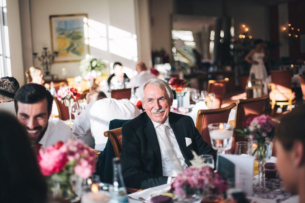 Hochzeitsfotograf Stuttgart Oliver Lichtblau Hochzeitsreportage Schlosshotel Neckarbischofsheim 103
