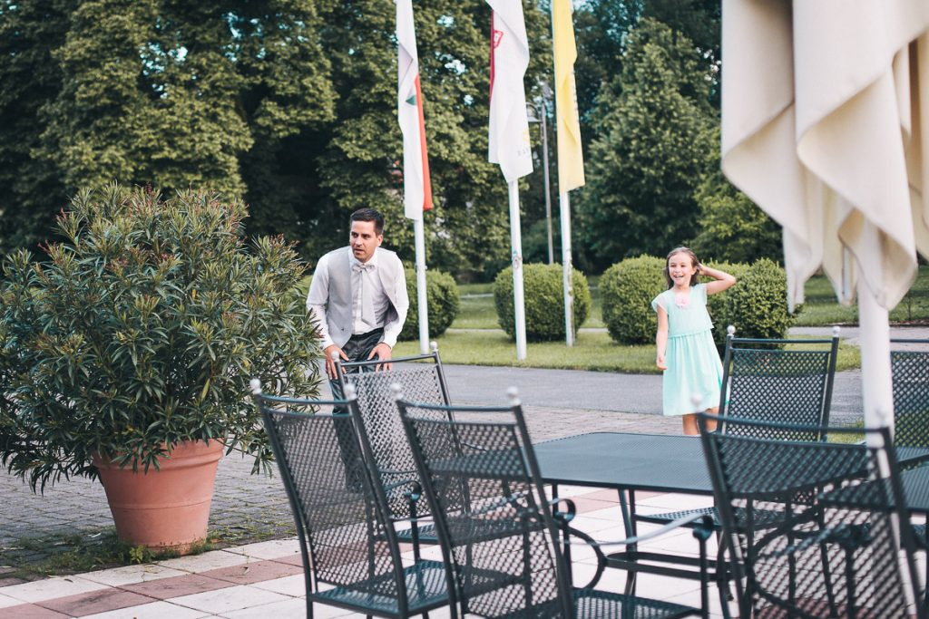 Hochzeitsfotograf Stuttgart Oliver Lichtblau Hochzeitsreportage Schlosshotel Neckarbischofsheim 106