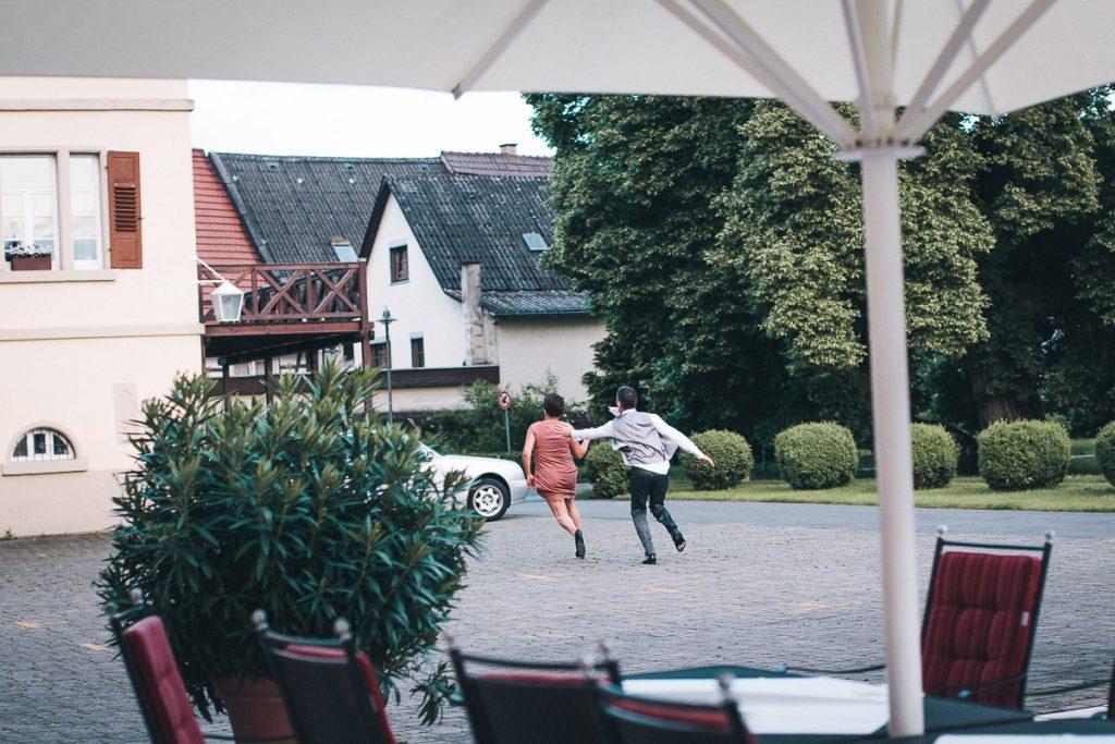 Hochzeitsfotograf Stuttgart Oliver Lichtblau Hochzeitsreportage Schlosshotel Neckarbischofsheim 108