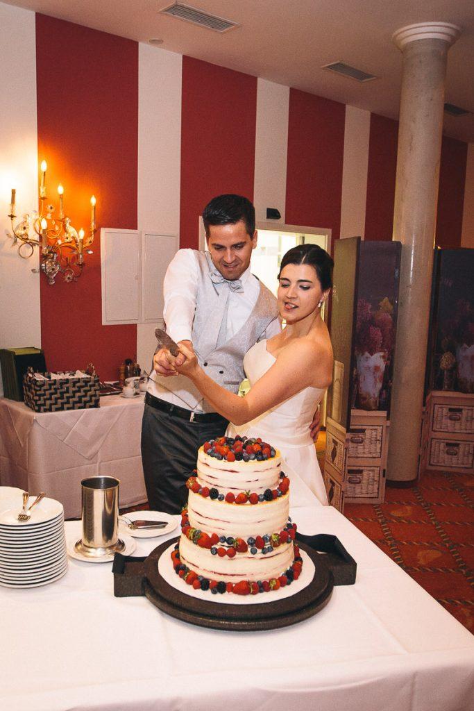 Hochzeitsfotograf Stuttgart Oliver Lichtblau Hochzeitsreportage Schlosshotel Neckarbischofsheim 112