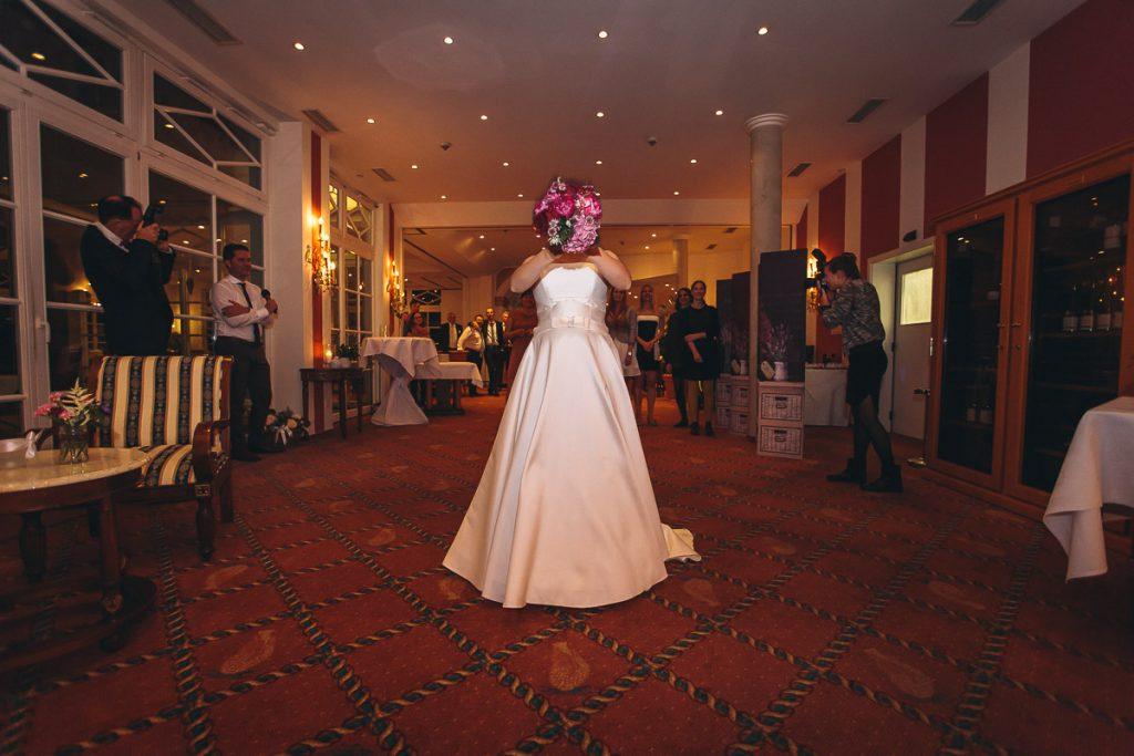 Hochzeitsfotograf Stuttgart Oliver Lichtblau Hochzeitsreportage Schlosshotel Neckarbischofsheim 116