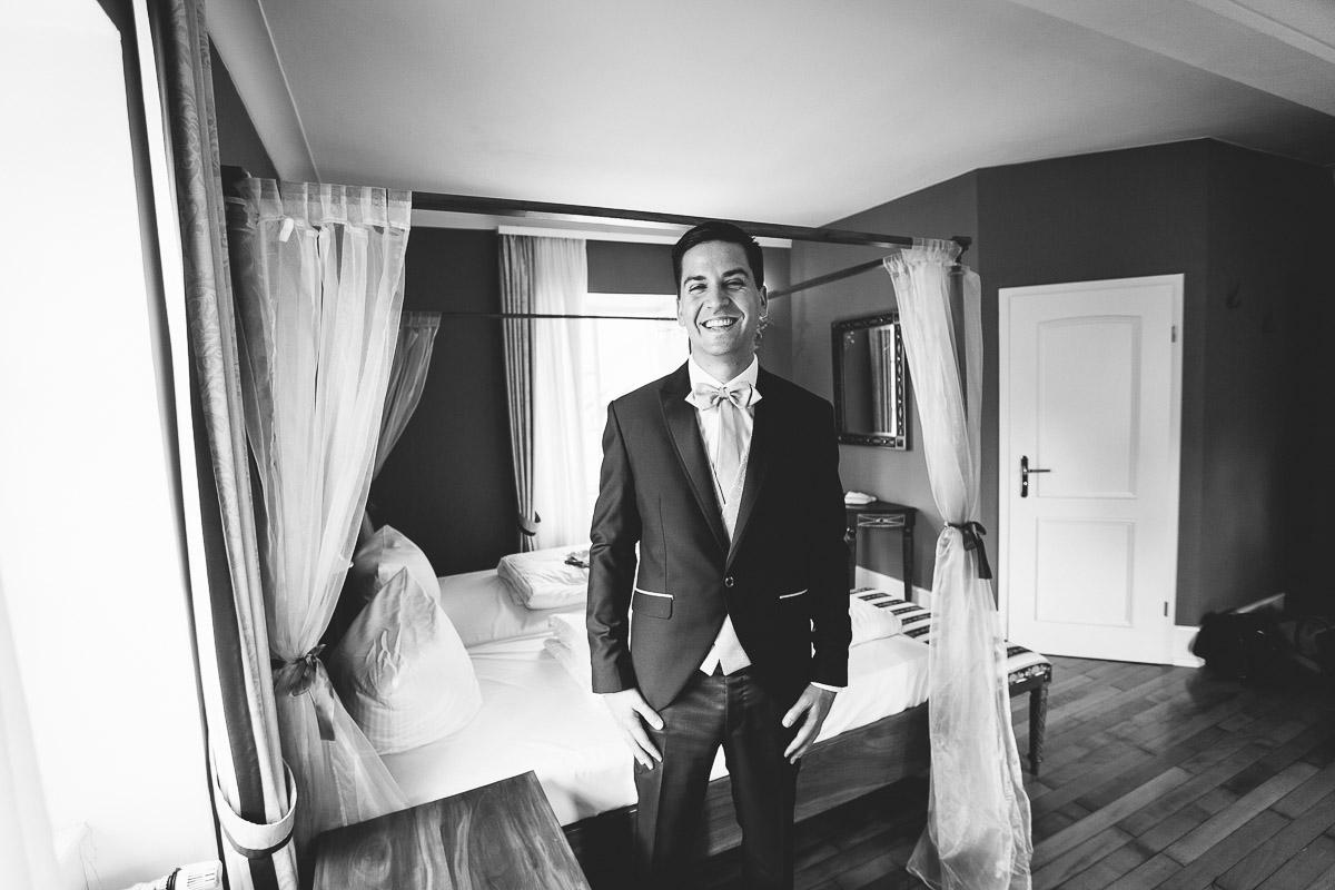 Hochzeitsfotograf Stuttgart Oliver Lichtblau Hochzeitsreportage Schlosshotel Neckarbischofsheim 18