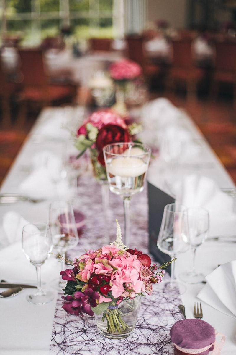 Hochzeitsfotograf Stuttgart Oliver Lichtblau Hochzeitsreportage Schlosshotel Neckarbischofsheim 23