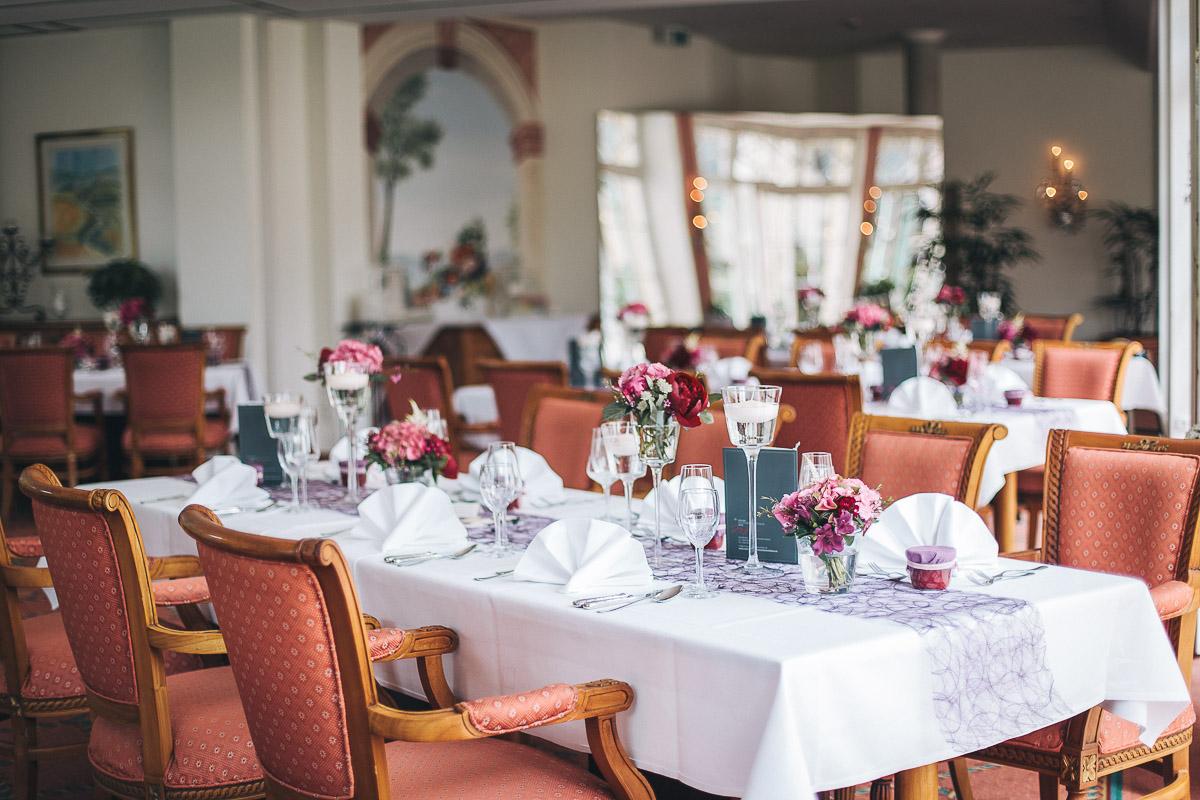 Hochzeitsfotograf Stuttgart Oliver Lichtblau Hochzeitsreportage Schlosshotel Neckarbischofsheim 26