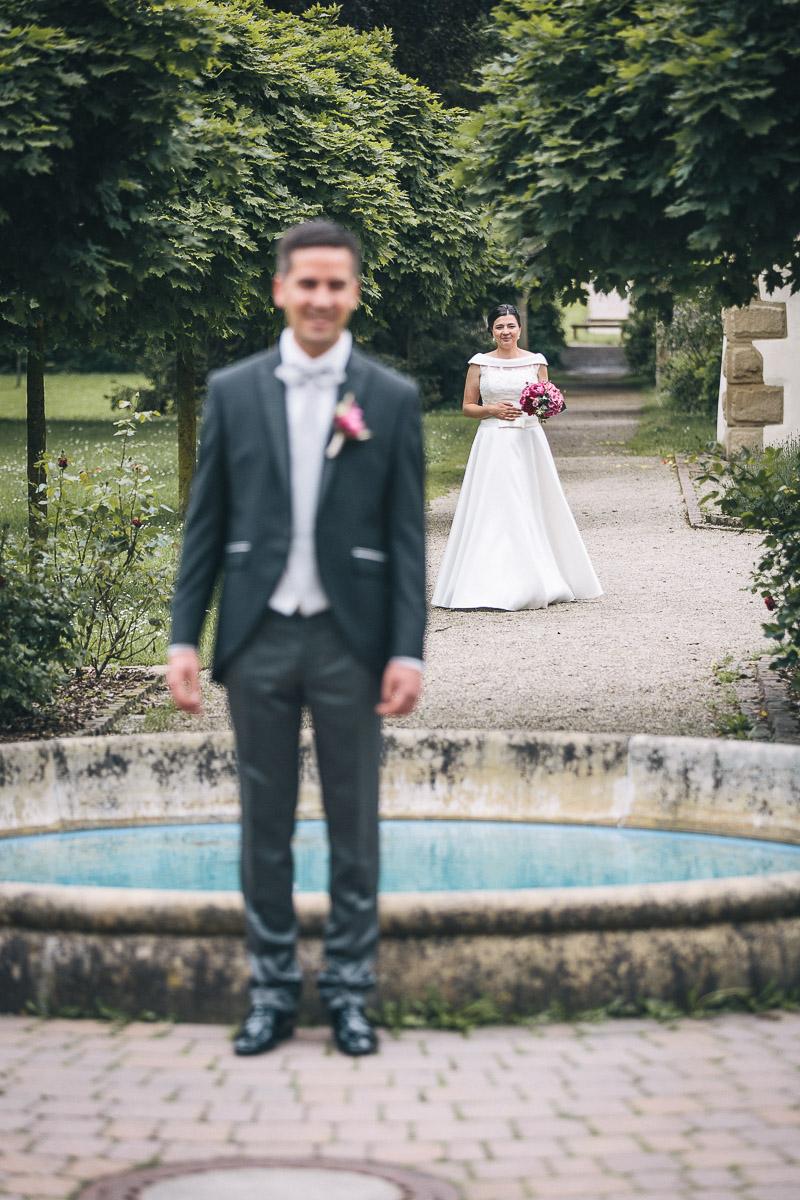 Hochzeitsfotograf Stuttgart Oliver Lichtblau Hochzeitsreportage Schlosshotel Neckarbischofsheim 28