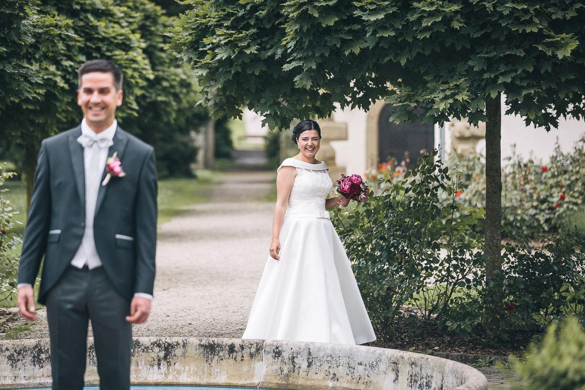 Hochzeitsfotograf Stuttgart Oliver Lichtblau Hochzeitsreportage Schlosshotel Neckarbischofsheim 29