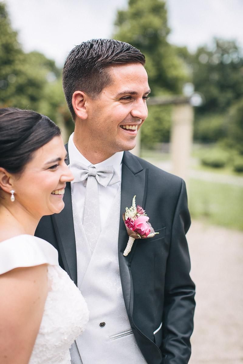 Hochzeitsfotograf Stuttgart Oliver Lichtblau Hochzeitsreportage Schlosshotel Neckarbischofsheim 35