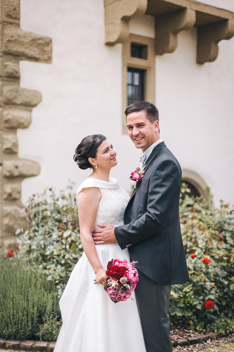 Hochzeitsfotograf Stuttgart Oliver Lichtblau Hochzeitsreportage Schlosshotel Neckarbischofsheim 36