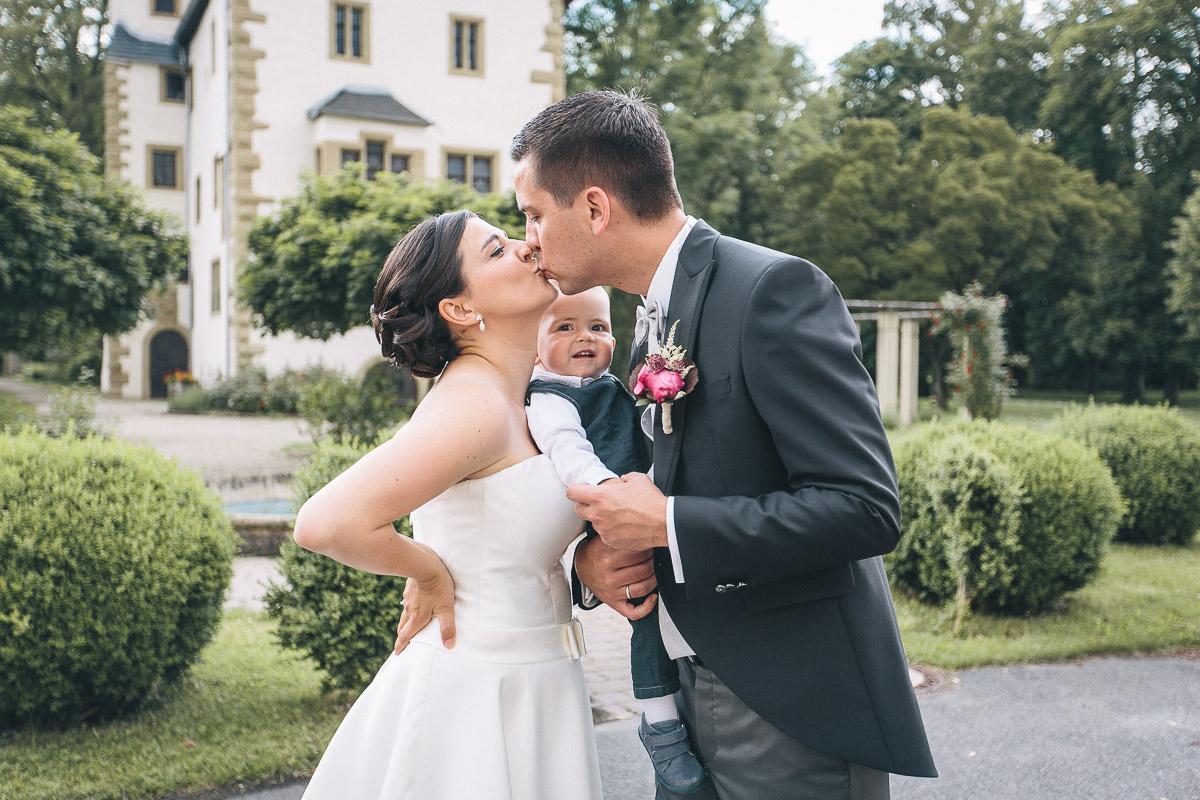 Hochzeitsfotograf Stuttgart Oliver Lichtblau Hochzeitsreportage Schlosshotel Neckarbischofsheim 58
