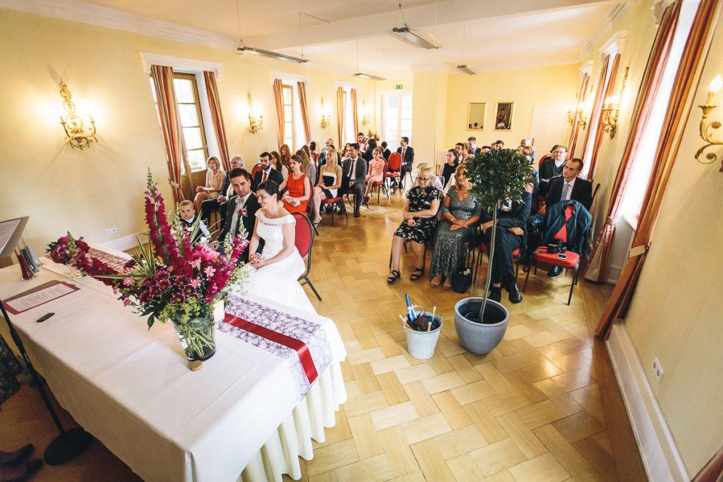 Hochzeitsfotograf Stuttgart Oliver Lichtblau Hochzeitsreportage Schlosshotel Neckarbischofsheim 64
