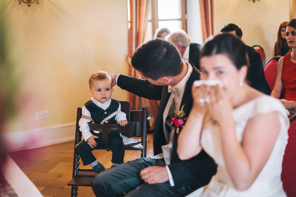 Hochzeitsfotograf Stuttgart Oliver Lichtblau Hochzeitsreportage Schlosshotel Neckarbischofsheim 67