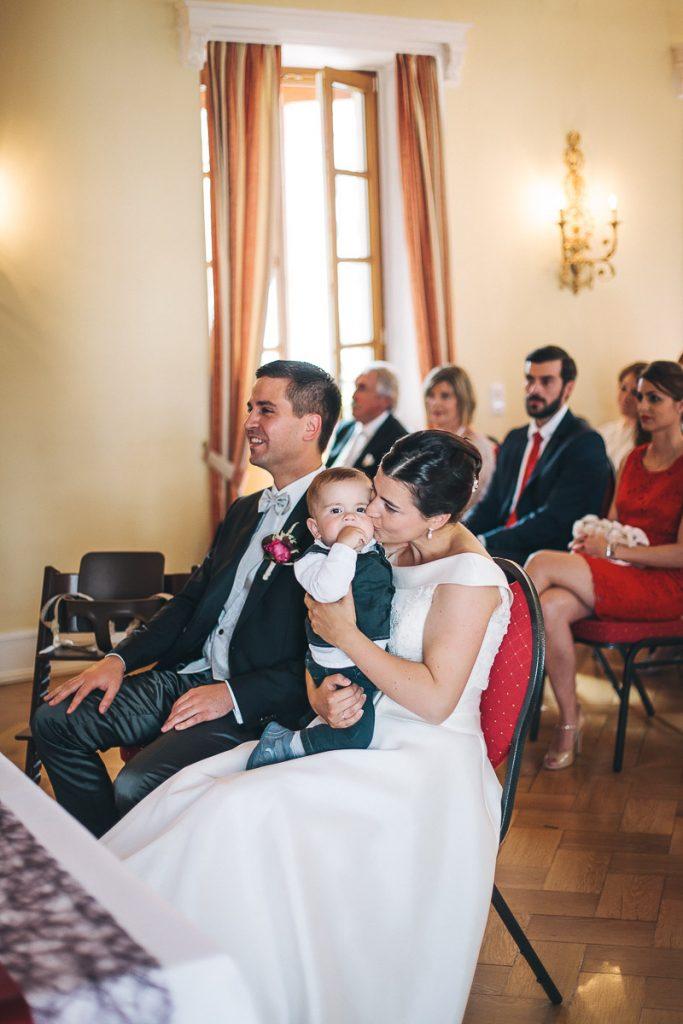 Hochzeitsfotograf Stuttgart Oliver Lichtblau Hochzeitsreportage Schlosshotel Neckarbischofsheim 71