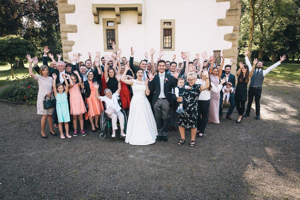 Hochzeitsfotograf Stuttgart Oliver Lichtblau Hochzeitsreportage Schlosshotel Neckarbischofsheim 91