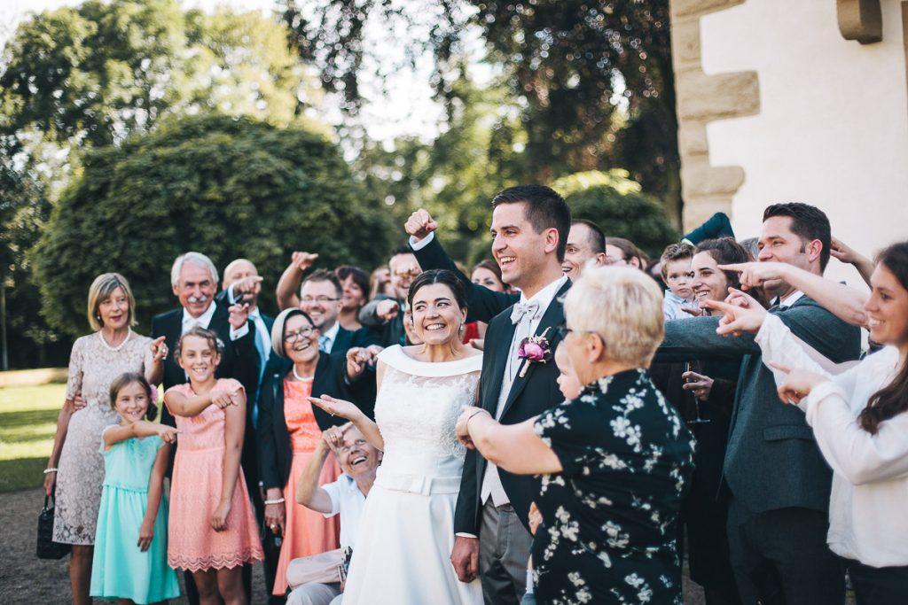 Hochzeitsfotograf Stuttgart Oliver Lichtblau Hochzeitsreportage Schlosshotel Neckarbischofsheim 93