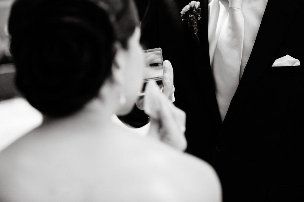 Hochzeitsfotograf Stuttgart Oliver Lichtblau Karina Mark 1