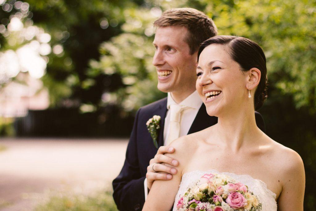 Hochzeitsfotograf Stuttgart Oliver Lichtblau Karina Mark 2
