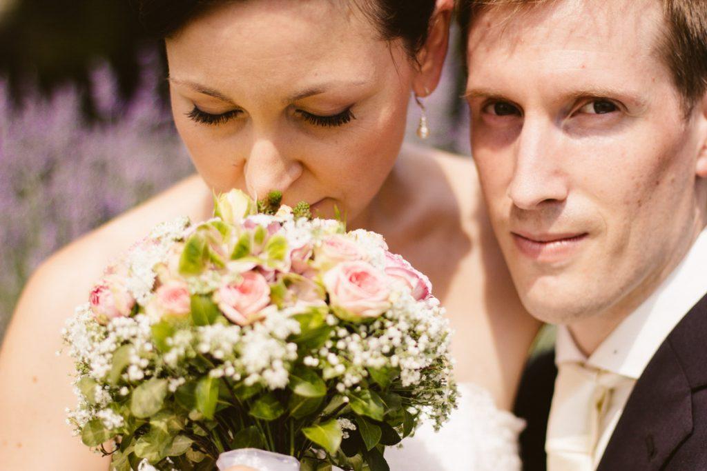 Hochzeitsfotograf Stuttgart Oliver Lichtblau Karina Mark 3