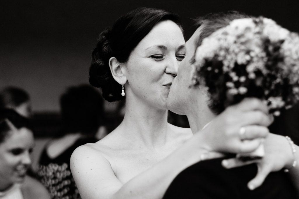 Hochzeitsfotograf Stuttgart Oliver Lichtblau Karina Mark 5