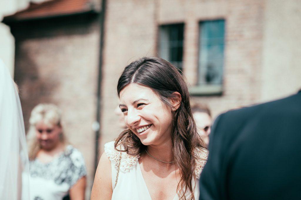 Hochzeitsfotograf Stuttgart Oliver Lichtblau Katja Thomas 13