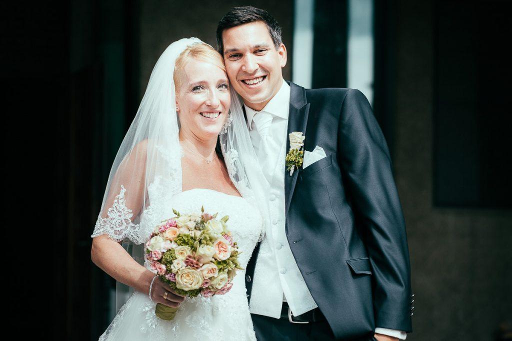 Hochzeitsfotograf Stuttgart Oliver Lichtblau Katja Thomas 15