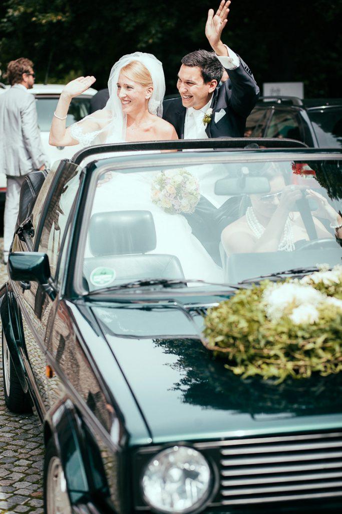 Hochzeitsfotograf Stuttgart Oliver Lichtblau Katja Thomas 16