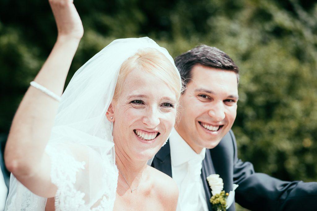 Hochzeitsfotograf Stuttgart Oliver Lichtblau Katja Thomas 17