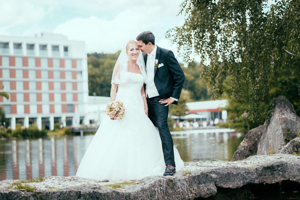 Hochzeitsfotograf Stuttgart Oliver Lichtblau Katja Thomas 19