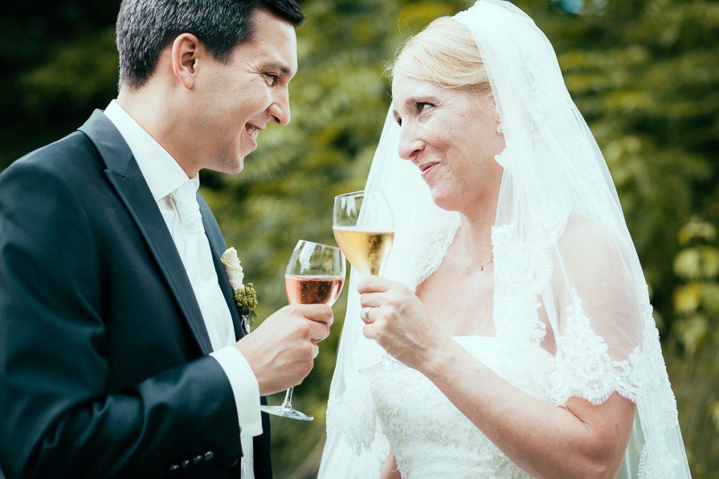 Hochzeitsfotograf Stuttgart Oliver Lichtblau Katja Thomas 20
