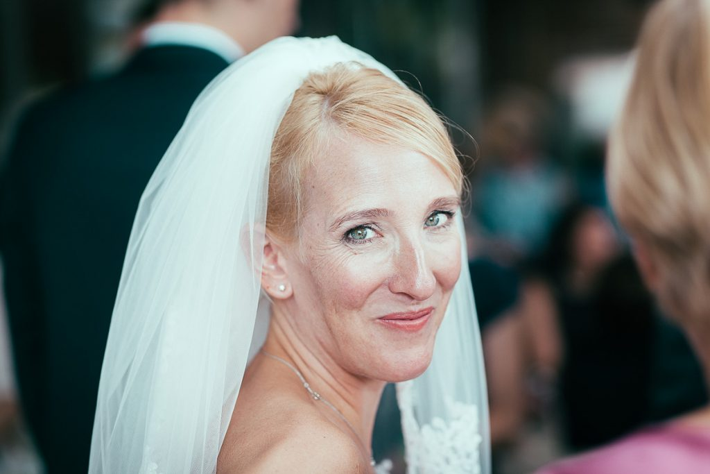 Hochzeitsfotograf Stuttgart Oliver Lichtblau Katja Thomas 31