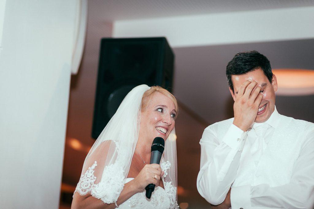 Hochzeitsfotograf Stuttgart Oliver Lichtblau Katja Thomas 35