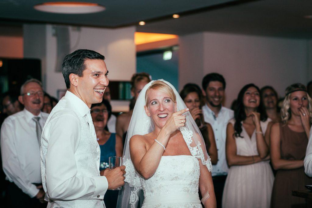 Hochzeitsfotograf Stuttgart Oliver Lichtblau Katja Thomas 37