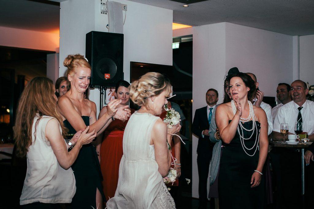 Hochzeitsfotograf Stuttgart Oliver Lichtblau Katja Thomas 49