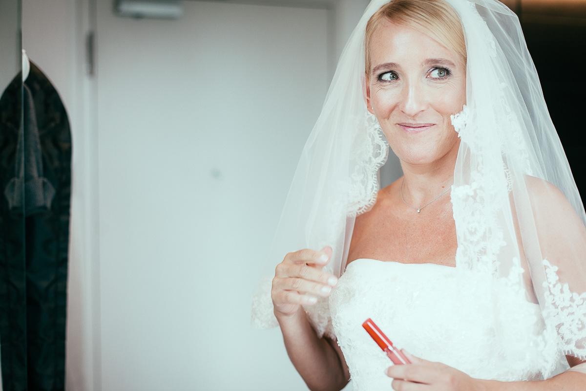 Hochzeitsfotograf Stuttgart Oliver Lichtblau Katja Thomas 5