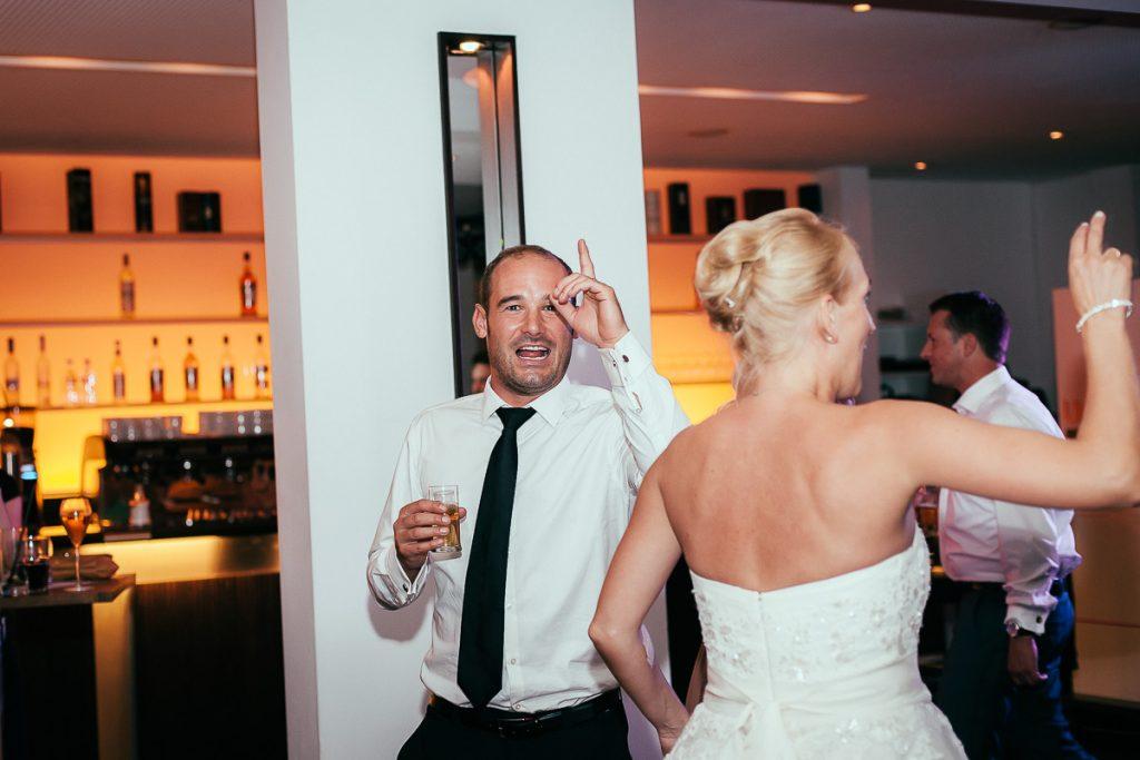 Hochzeitsfotograf Stuttgart Oliver Lichtblau Katja Thomas 50