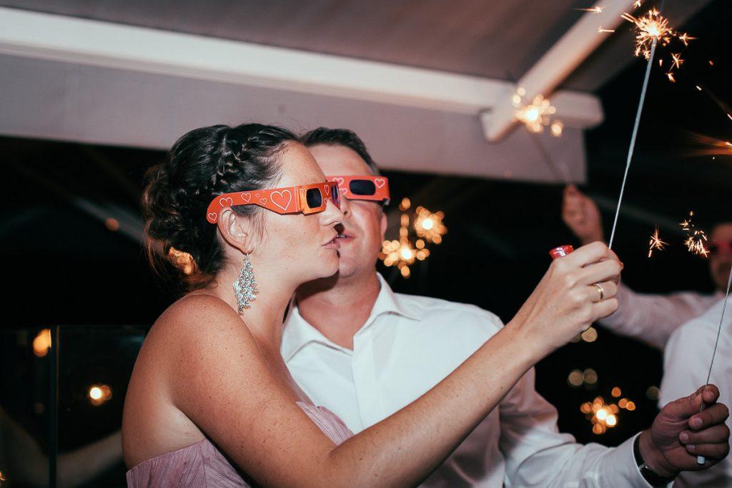 Hochzeitsfotograf Stuttgart Oliver Lichtblau Katja Thomas 54