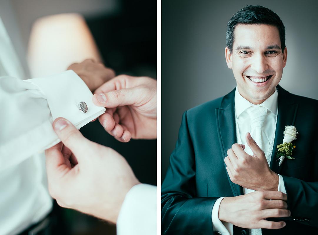 Hochzeitsfotograf Stuttgart Oliver Lichtblau Katja Thomas 56