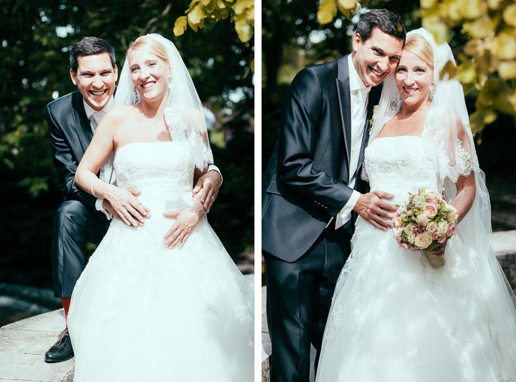 Hochzeitsfotograf Stuttgart Oliver Lichtblau Katja Thomas 58