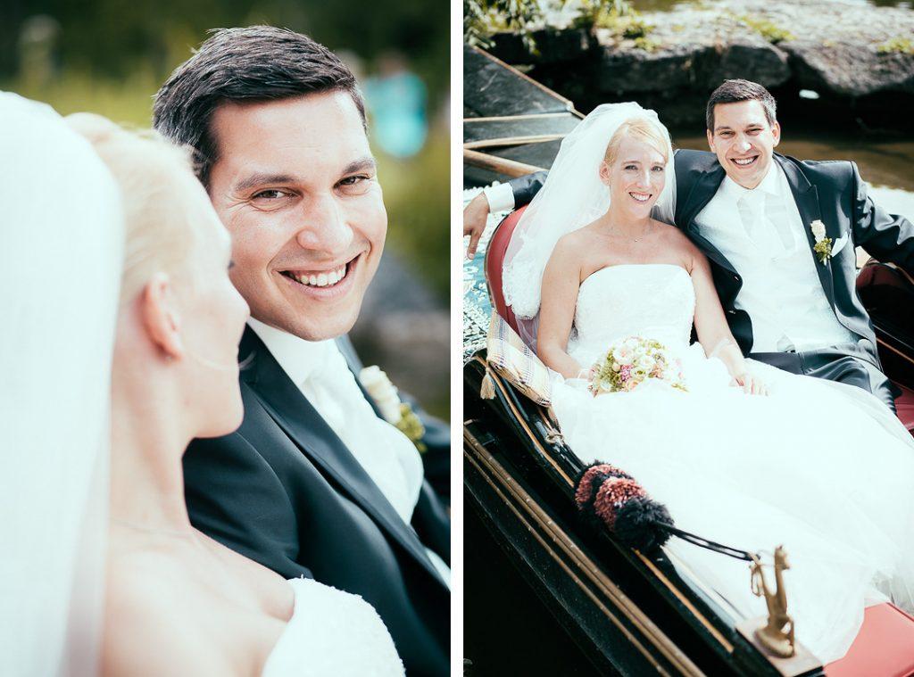 Hochzeitsfotograf Stuttgart Oliver Lichtblau Katja Thomas 60