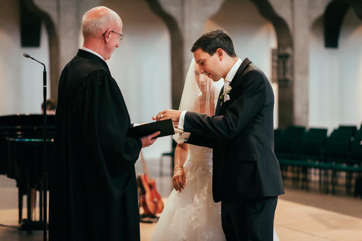 Hochzeitsfotograf Stuttgart Oliver Lichtblau Katja Thomas 7