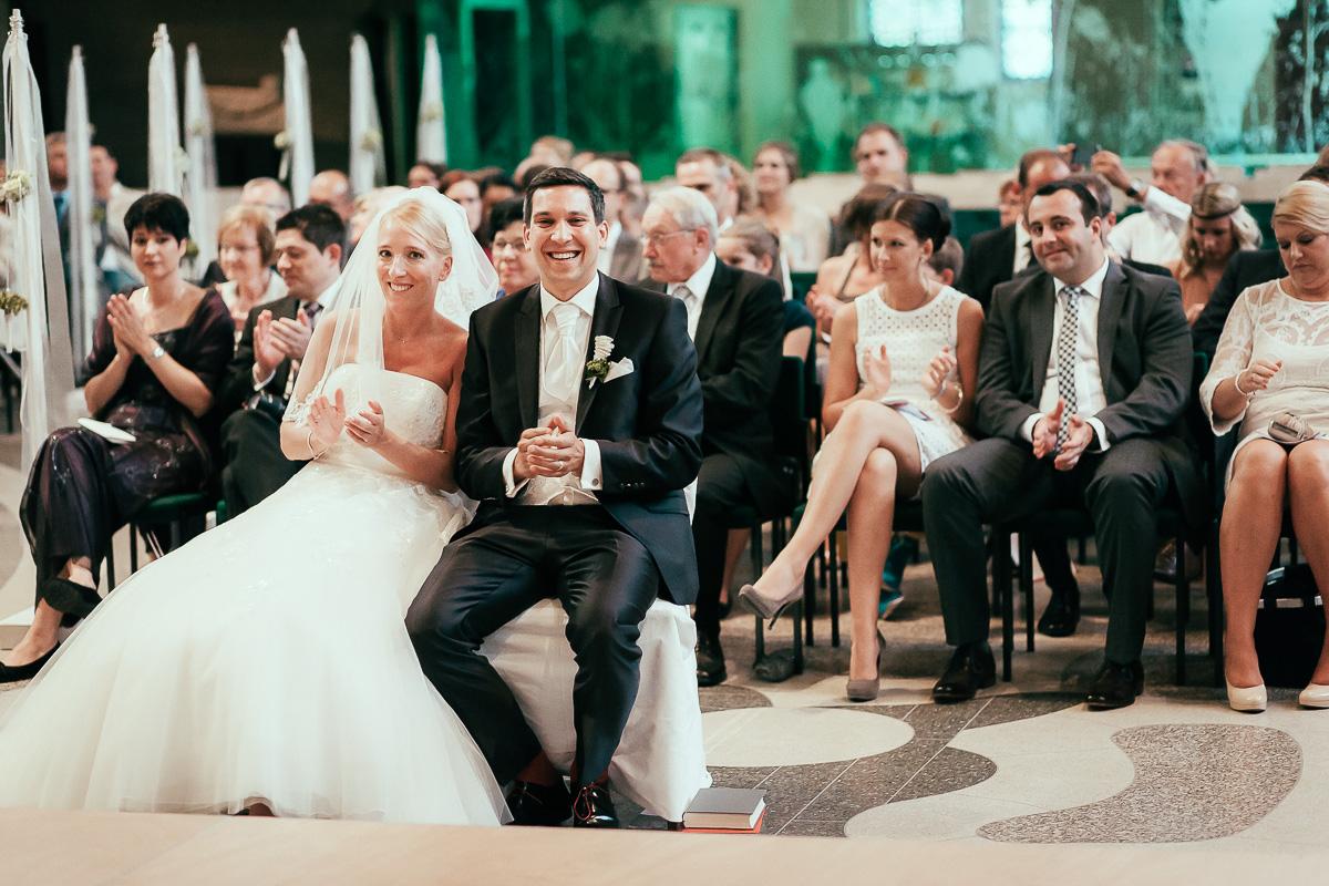Hochzeitsfotograf Stuttgart Oliver Lichtblau Katja Thomas 8