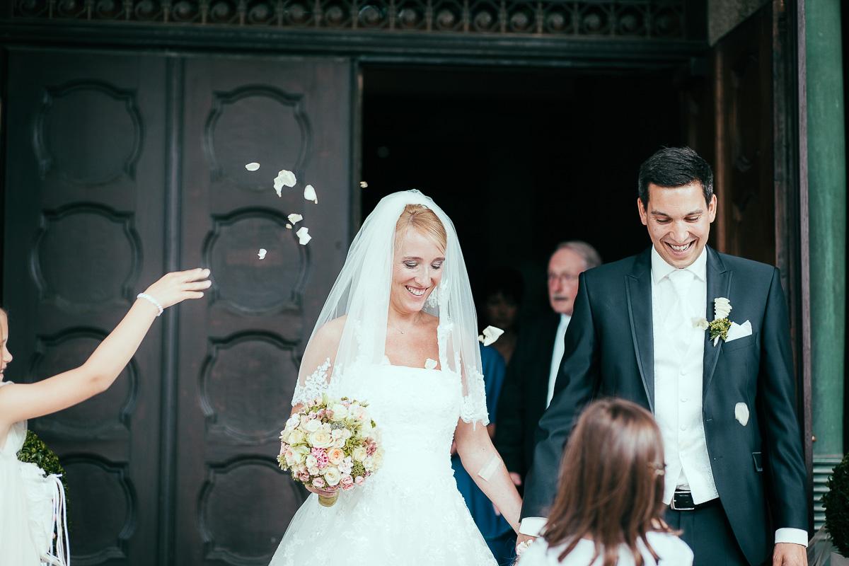 Hochzeitsfotograf Stuttgart Oliver Lichtblau Katja Thomas 9
