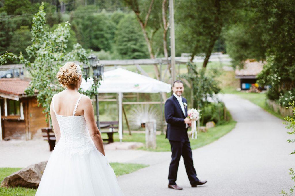 Hochzeitsfotograf Stuttgart Oliver Lichtblau Melli Andy 18