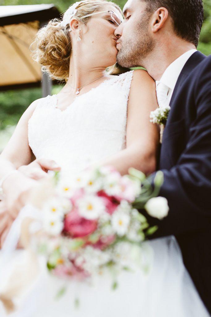 Hochzeitsfotograf Stuttgart Oliver Lichtblau Melli Andy 23