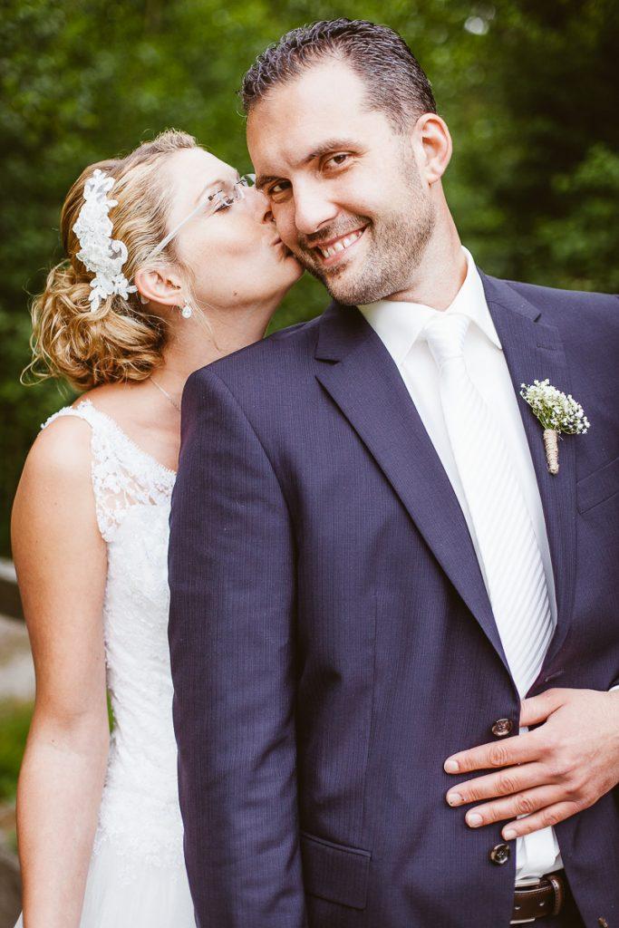 Hochzeitsfotograf Stuttgart Oliver Lichtblau Melli Andy 28