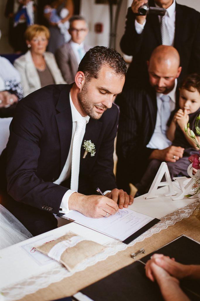 Hochzeitsfotograf Stuttgart Oliver Lichtblau Melli Andy 42