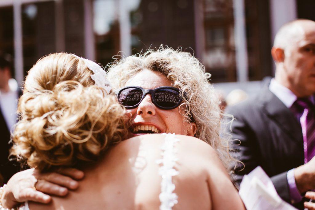 Hochzeitsfotograf Stuttgart Oliver Lichtblau Melli Andy 45