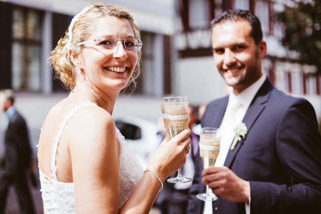 Hochzeitsfotograf Stuttgart Oliver Lichtblau Melli Andy 47